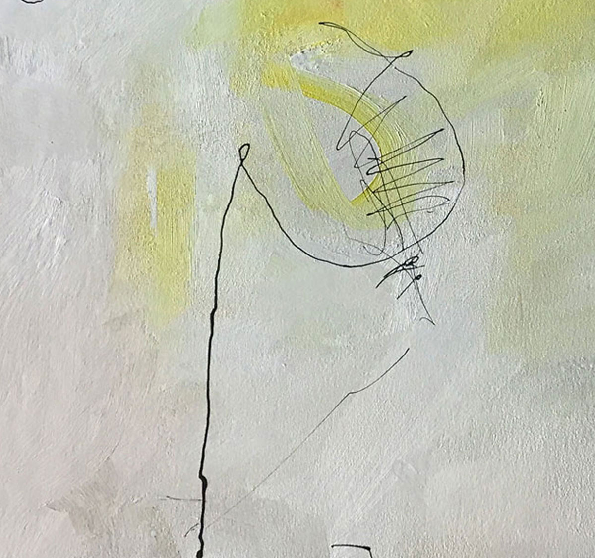 Did You Sail Across the Sun? by Judy Hintz Cox | ArtworkNetwork.com
