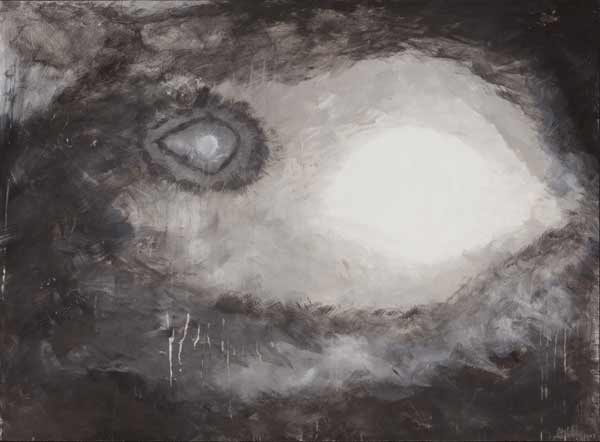 the eyes by Anina Hathaway | ArtworkNetwork.com