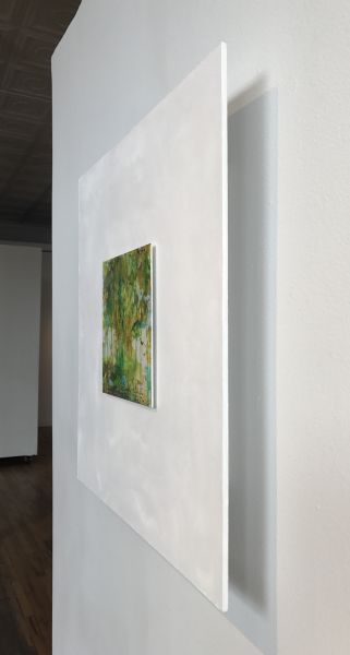 Storms by Maggie Levy | ArtworkNetwork.com