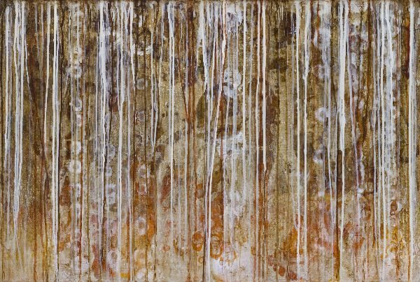 Boiling Point by Maggie Levy | ArtworkNetwork.com